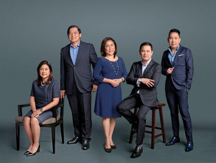 Makati Property Ventures Inc